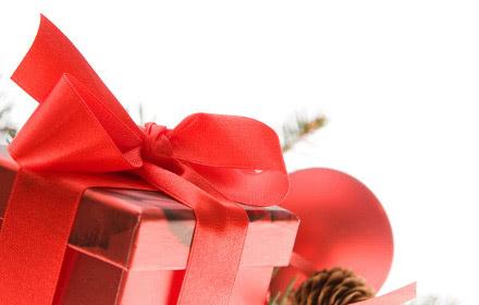 Vánoční dárky pro holky dceru vnučku